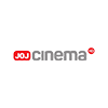 JOJ Cinema HD